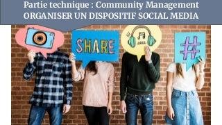 Rencontre Sans Lendemain Caen Magny-Fouchard Et Il Baise Une Cougar