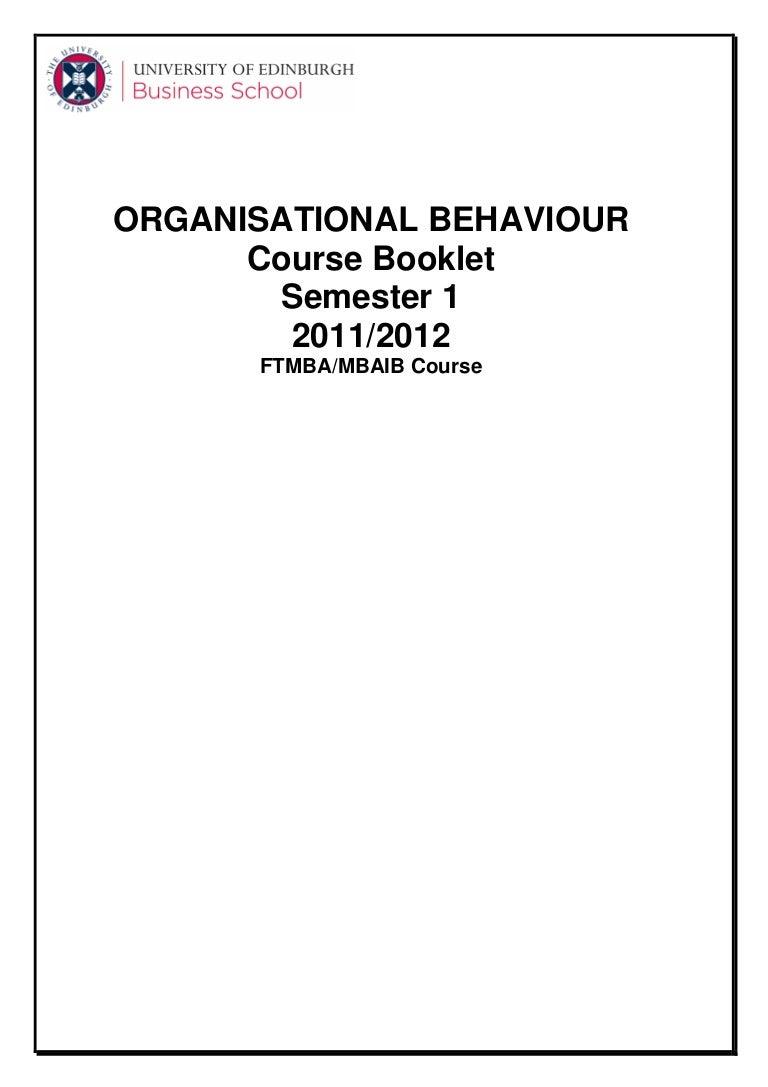Dissertation critique plan analogique