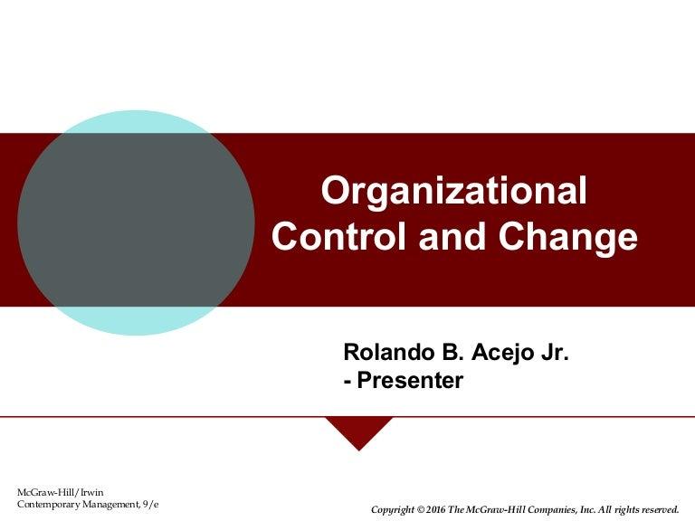 organizationalcontrolandchange-161102004955-thumbnail-4.jpg?cb=1478047913