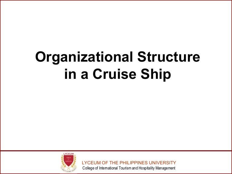 Organizationalstructure 140922090200 phpapp01 thumbnail 4gcb1411376546 altavistaventures Choice Image