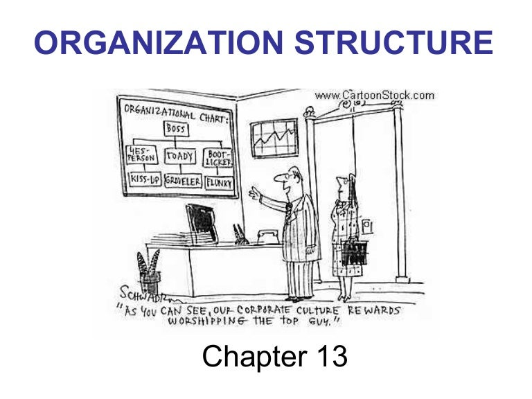 Organizational structure thecheapjerseys Gallery