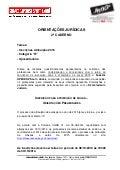 Orientações jurídicas   2º caderno