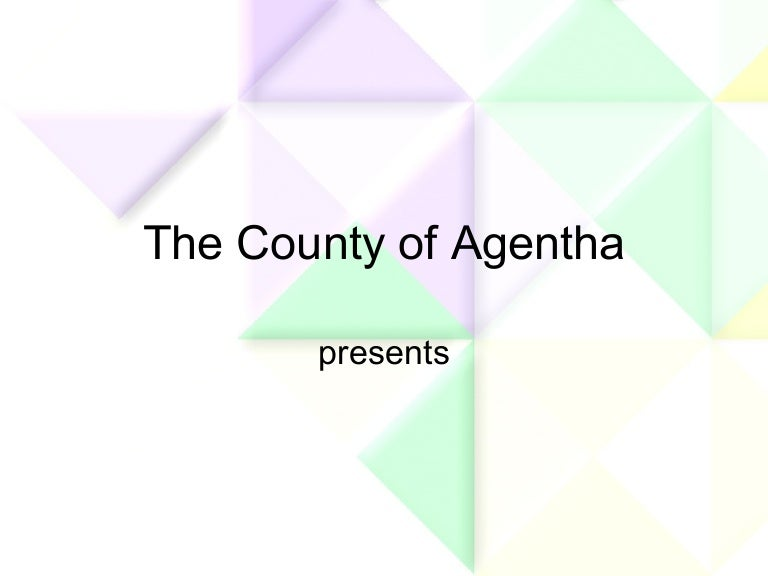 Origami powerpoint presentation template free powerpoint template toneelgroepblik Images