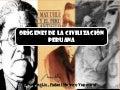 Orígenes de la Cultura Peruana