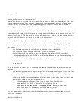 Financial Services Sales Letter
