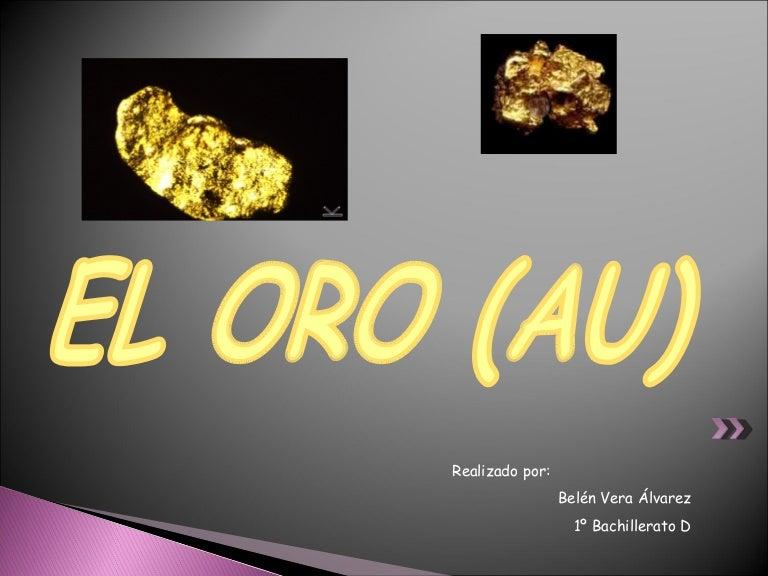Oro urtaz Image collections