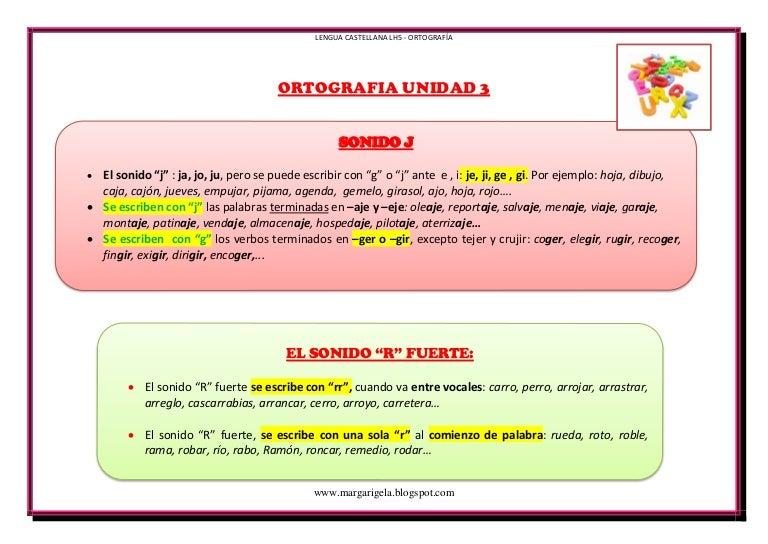 ortografiaunidad3-161114213143-thumbnail-4.jpg?cb=1479159127
