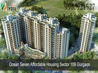 osb expressway towers sector 109 gurgaon 9910921527