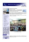 OSCC MAMPU Malaysia March 2009 E Newsletter  Revised