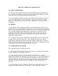 Oslc Constitution