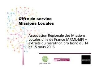 Annonces Gay Nantes Recherche Rencontre Gays