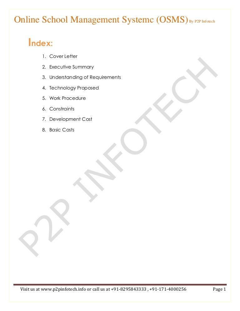 Online School Management System ,School Erp , School Managemnt System…