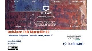 Plan Cul Bordeaux ✅, Plans Q Gironde Aquitaine Rencontre Sexe Sans Lendemain