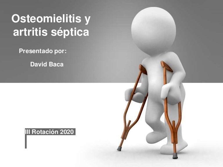 ostiomelitisyartritisseptica 210929001758 thumbnail 4