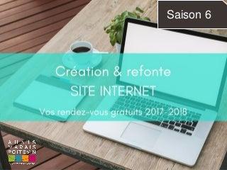 Rencontres Sexe Toulouse Magnicourt-sur-Canche Et Rencontre Femme 44