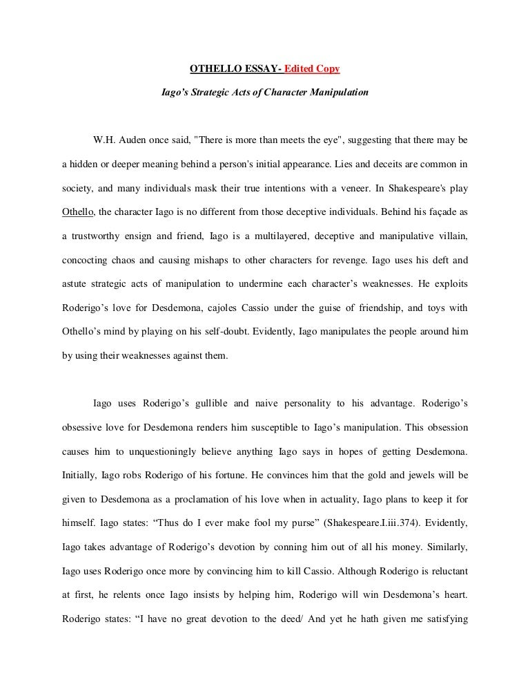 Sample Essay Thesis Statement  Thesis Statement Essay Example also Apa Format For Essay Paper Buying A Descriptive Essay For College  The Friary School Abortion Essay Thesis