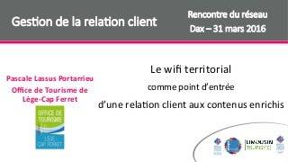Rencontre Gay Dans L' Eure (27). Annonces De Rencontre Entre Hommes