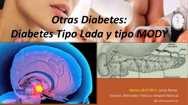 dieta de diabetes glucoquinasa mody