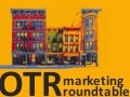 Over The Rhine Marketing Round Table