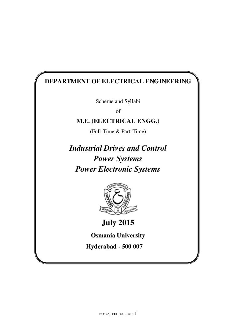 Power Control Circuit For Forward And Reverse Motor Elec Eng World