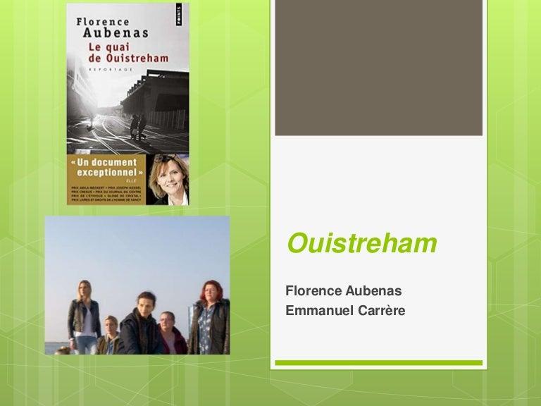 ouistreham 210928202843 thumbnail 4