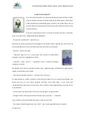 Our collaborative story portuguese version.docx
