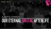 Our eternal digital afterlife — FrontTrends 2016