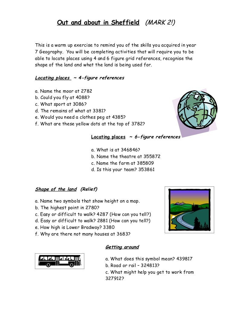 Outandaboutinsheffieldmark2 090928091205 phpapp02 thumbnail 4gcb1254129152 biocorpaavc Gallery