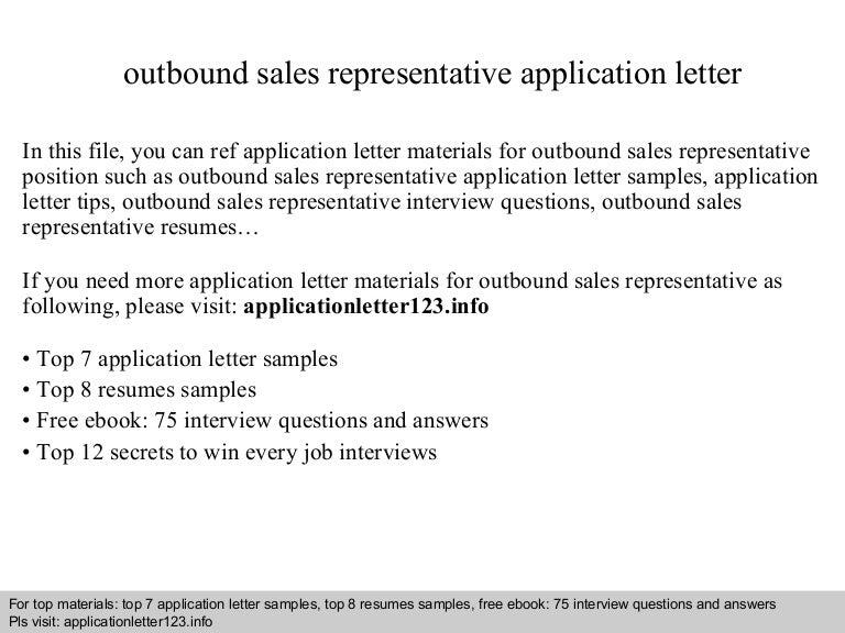 outboundsalesrepresentativeapplicationletter-140911222714-phpapp01-thumbnail-4.jpg?cb=1410474465