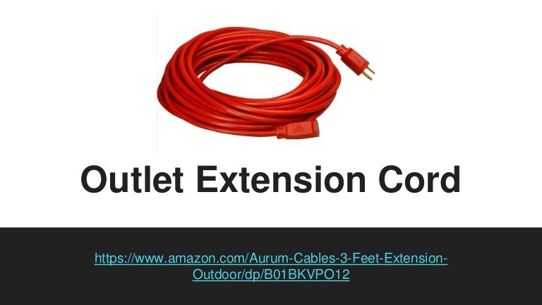 outletextensioncord-161001105026-thumbnail-4.jpg?cb=1475319099