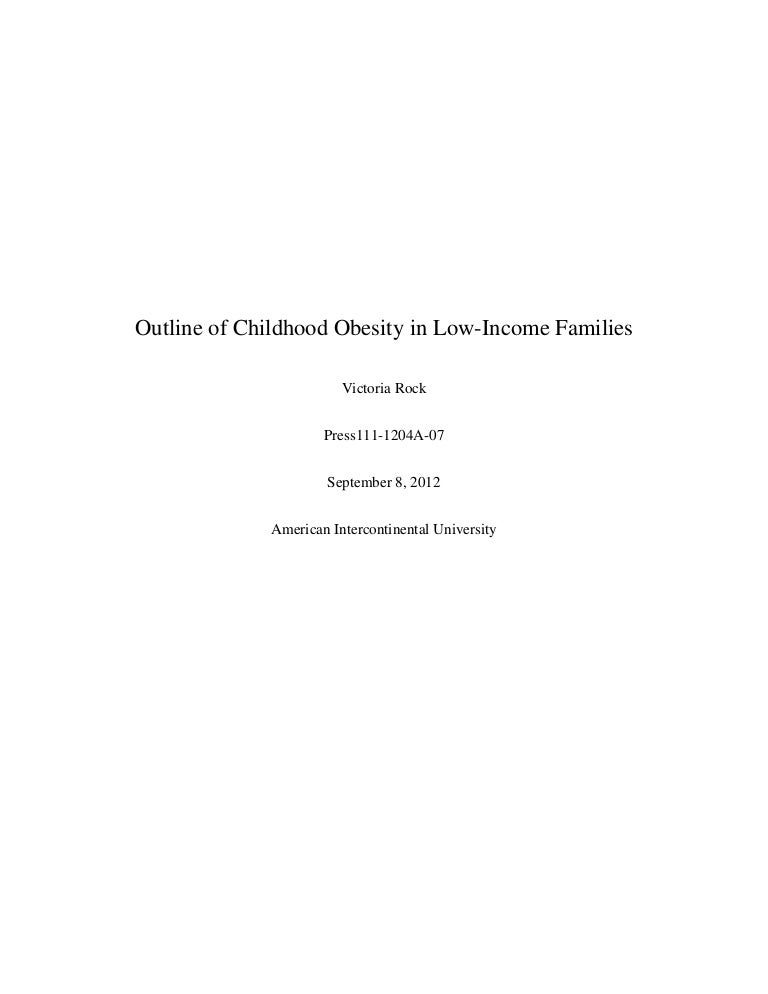 argumentative child essay obesity I need help with a thesis statement for an essay on child obesityi want to say that parents should stop pointing fingers at the fast food industry and start taking some responsibility.