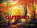 Outono   cópia