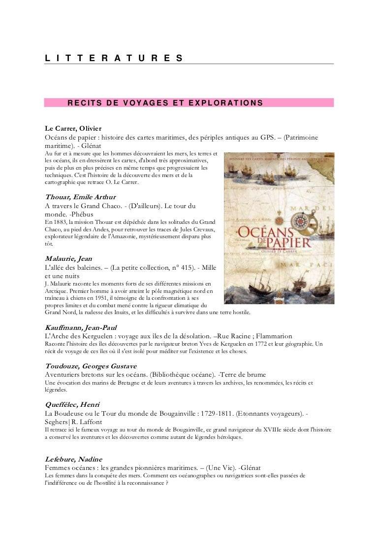 jean francois maurice la rencontre mp3 download