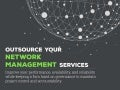 Outsource Your Network Management Services