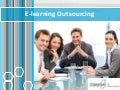E-Learning Outsourcing - Making the Right Beginning