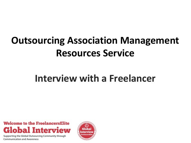descri global outsourcing association - 768×576