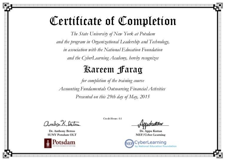 Course completion certificate template fieldstation course completion certificate template yelopaper Image collections