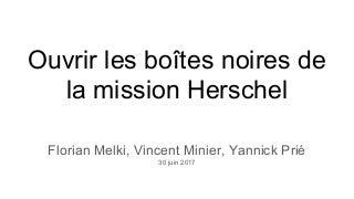 Sexe à Montcornet En Ardenne 08090 Avec Salope Pour Sexe