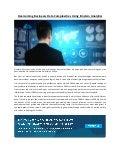 overcomingbusinesssdatacomplexitiesusingeinsteinanalytics 210927125425 thumbnail 2