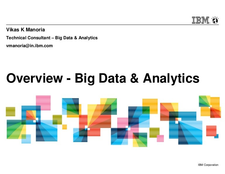 ibm big data The following is a partial list of ibm precursors, acquisitions and spinoffsibm has undergone a large number of mergers and acquisitions during a corporate history lasting over a century the company has also produced a number of spinoffs during that time.
