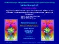 Overview-Lattice Energy LLC Gamma Shielding Patent US 7893414 b2 Issued Feb 22 2011