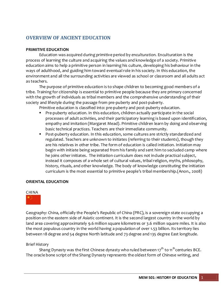 My Favorite Holiday Essay  Good Topics For Narrative Essays also The Scarlet Letter Essays Overviewofancienteducationphpappthumbnailjpgcb Essay On Terrorism