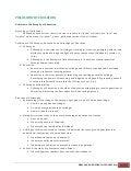 Five paragraph-essay-sample
