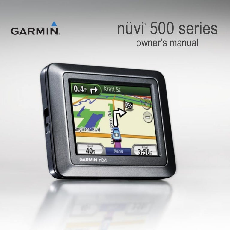alam survey jual gps garmin nuvi rh slideshare net Garmin Nuvi 40 Instruction Manual garmin nuvi 40lm gps manual