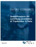 Oxford Economics | TripAdvisor | 2016