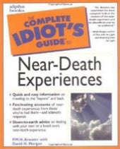 P.M.H. Atwater - The Complete Idiot's Guide to Near-Death Experiences