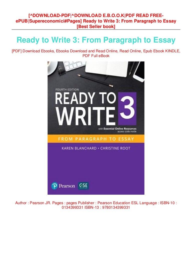 Read free essay online pilates sample resume