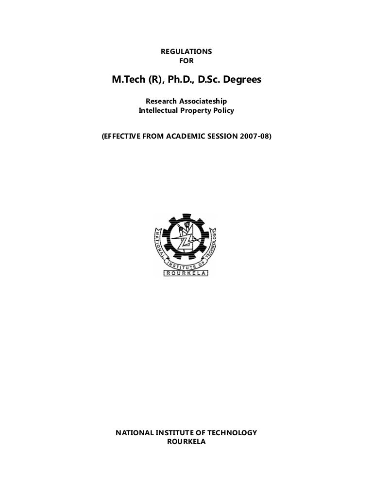 Research paper  Cryogenic Treatment of Tool Steel