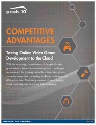 Schools for video game development in TX?