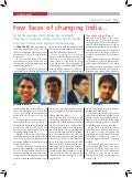 Featured in Industrial Economist